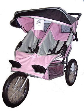 Buy STROLLERS, Umbrella Strollers, Jogging Strollers, Single ...