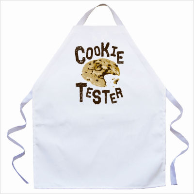 Kids In The Kitchen Apron For Kids Bake Cook Child