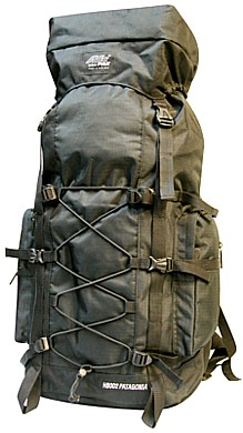 Image result for huge backpack