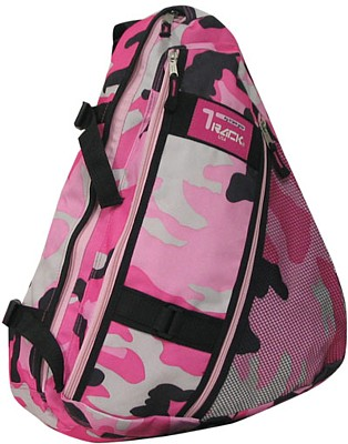 School bags online myntra - Tt 303 Deals On 1001 Blocks