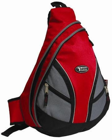One Strap School Backpack – TrendBackpack