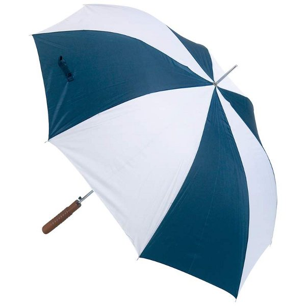 Case Lot 12 48 Inch Auto Open Rain Umbrella Umbrellas